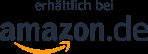 Erhältlich bei Amazon.de